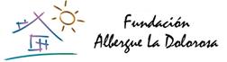 Fundación Albergue La Dolorosa